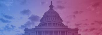 Major Senate Victories